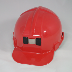 Low Pro Hard Hat