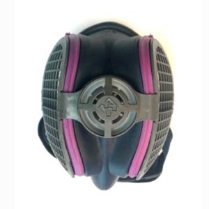 GVS P100 Elipse Mask