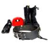 Miner's Starter Kit