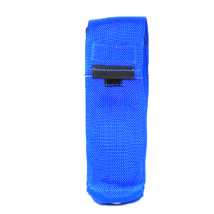 Durable Tool or Water Bottler Pouch
