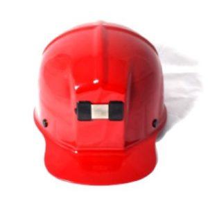 Miners Comfo Cap
