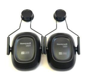 Honeywell Earmuffs